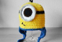zapatitos de bebe en crochet