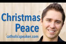 Christmas Videos / Videos for the Christmas Season