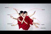 Wing Tsun / Harcművészet