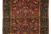carpets / carpets