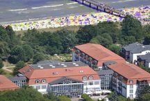 Sommerurlaub, Sommer Sonne Strand und Meer, Schnäppchen / Sommerurlaub zum Schnäppchenpreis. Coole Deals