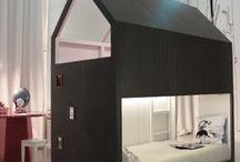 Kid's room I like