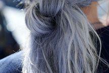 ▲ hair ▲