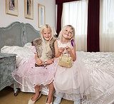 Holiday with children in Southern Norway