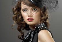 cappelli e accessori abbigliamento