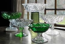 gamle glassboller