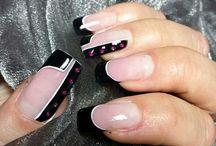 varie nails