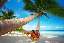 cheap hotel rooms / Hoteltravelexpress.com is your one stop shop for cheap room with amazing discounted rate