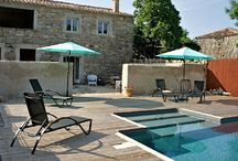 Fabre de Lagrange SW France / Fabre de Lagrange - our little hamlet in South West France between Albi and Montauban.