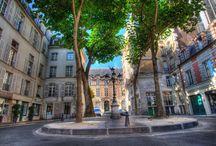 PARIS BONS COINS