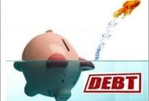 Credit Clearance Process