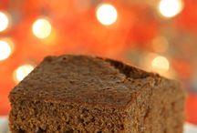 Blechkuchen / Die besten Blechkuchen - schnell, einfach, für die große Runde