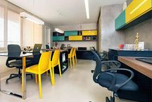 Projetos do Escritório / Projetos do Escritório de Arquitetura Roberta Freitas (Fortaleza_Ce) Entre em contato com a gente e peça um orçamento: www.robertafreitas.com