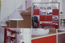 catalogos Ikea
