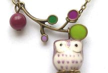 Owl Always Love You!  / by Origami Owl ~Traci Mask, Independent Designer