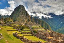 Peru / Peru