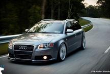 cars / cars we like