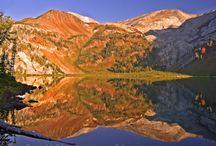 My dream Oregon / Oregon. Portland, Lake Oswego