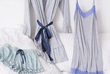 roomwear