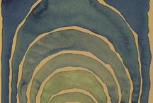 prints paintings 2D