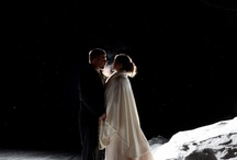 Bryllup / Tips til bryllupet 01.02.2014