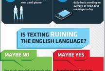 EDU - Infographics