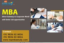 India's Premier Career Counselling Company