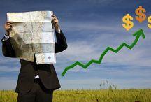 Sales Tips for Tech Vendors