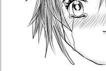 Drawing ✨