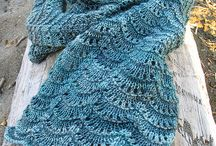 My favorites / Patterns to crochet