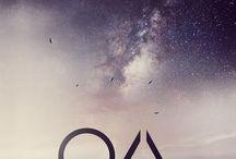 The OA♡