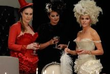 Real Housewives Of Melbourne - Season 2
