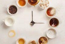 TCF-Diner