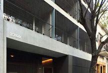 VENTA/DTO, CÓD: CAP177285 / VENTA/DTO 3 de Febrero al 2700, Belgrano, Código: CAP177285 Sup. Cubierta: 38.00 m² Sup. Descubierta: 4.00 m² Total Construído: 42.00 m² Ambientes: 1 Dormitorios: 1 Baños: 1 Antigüedad: - Disposición:Contrafrente  Palermo Nuevo: Demaría 4700 esquina Sinlcair, 4.778.3900