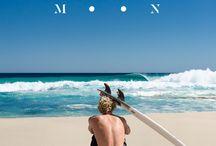 Surf movies | Pelis de Surf  | Surfea como puedas @surfeacomopuedas / Pelis de surf, pelis en la playa, películas sobre el mar...