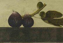 смоква