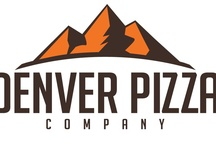 Denver Pizza Company / Denver Pizza Company, the best pie in the Mile High.