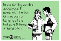 Things that make me laugh like an idiot! :D / by Alyssa Brennan