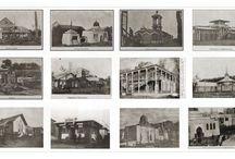 ВСХВ 1923