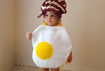 best costumes for the little ones