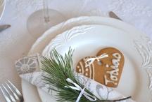 Jule pynt! ❄️❄️❄️⛄️⛄️