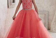 vestidos anita