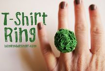 Jewelry Crafty Things / by Amber Alvis