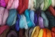 Colour cards / Colour cards paletas colores