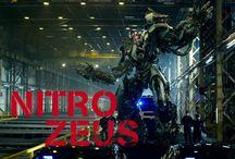 ニトロ・ゼウス