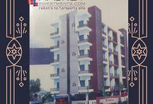 Rajkot Property