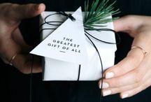 wrap it.