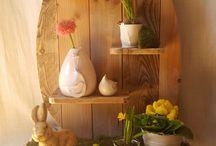 Hobbyholzer / Holzdeko und mehr