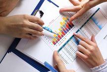 Bisnis / Informasi seputar dunia bisnis