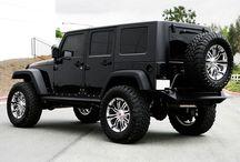 Jeeps OlllllllO